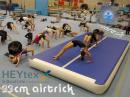 33cm AirTrick HT-580-280-33 HEYtex Air Track Trick