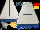 Air Track HT300-95 Blue HeyTex Home training Floor